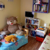 Apartment 3 rooms St Julien en Genevois - Photo 4
