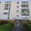 Appartement fresnes - appartement 3 pièces Fresnes - Photo 1