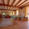 Maison / villa propriété de 300m² avec dépendance Medis - Photo 2