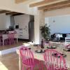 Maison / villa maison 10 pièces Vence - Photo 12