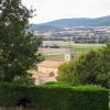 Terrain terrain 1472 m² Roynac - Photo 4