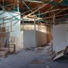 Building building  Bonneville - Photo 5