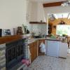 Maison / villa villa avec superbe vue Barreme - Photo 2