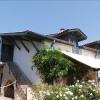 Maison / villa maison Biarritz - Photo 4