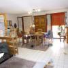 Maison / villa maison 5 pièces Crepy en Valois - Photo 4