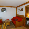 Appartement appartement 6 personnes Les Arcs - Photo 4