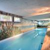 Maison / villa maison 8 pièces Antony - Photo 9