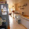 Maison / villa maison 3 pièces Crepy en Valois - Photo 13
