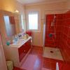 Maison / villa maison 8 pièces 190m² Saint Georges de Didonne - Photo 9