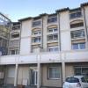 Appartement appartement montelimar 5 pièce (s) 77.24 m² Montelimar - Photo 8