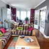 Maison / villa belle propriété a la rochelle La Rochelle - Photo 2