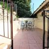 Maison / villa maison proche montélimar 6 pièces 195 m² Montelimar - Photo 13