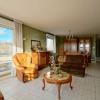 Appartement appartement royan 4 pièces 85m² Royan - Photo 3