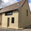 Maison / villa maison de village Crespieres - Photo 7