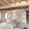 Maison / villa maison 4 pièces Crepy en Valois - Photo 7