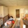 Maison / villa maison Bethisy St Martin - Photo 6