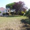 Maison / villa superbe maison de 210 m² hab. à la rochelle La Rochelle - Photo 5