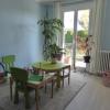 Maison / villa maison vexin sur epte Vexin sur Epte - Photo 6