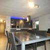 Appartement appartement St Alban Leysse - Photo 6