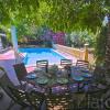 Maison / villa maison 9 pièces Pezenas - Photo 16