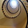 Appartement appartement Bordeaux - Photo 11