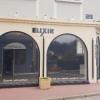 Boutique boutique Le Pont-de-Beauvoisin - Photo 1