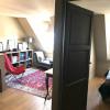 Appartement 3 pièces à vendre Paris 1er - Photo 6