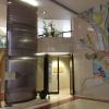 Appartement 5 pièces Levallois Perret - Photo 13