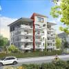 Appartement appartement duplex Albertville - Photo 1