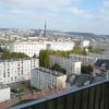 Appartement appartement Rouen - Photo 2