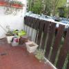 Apartment 3 rooms Annemasse - Photo 6