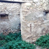 Maison / villa maison 3 pièces Campagnan - Photo 2