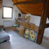 Maison / villa chalet Colmars - Photo 5
