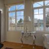 Appartement appartement - 5 pièces - 108 m² Royan - Photo 9
