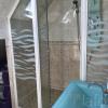 Maison / villa maison 7 pièces Chaumontel - Photo 3