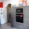 Maison / villa maison 5 pièces Sauvian - Photo 4