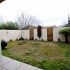 Maison / villa maison montélimar 5 pièces 96 m² Montelimar - Photo 7