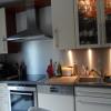 Appartement appartement récent Villepreux - Photo 5