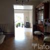 Maison / villa maison 9 pièces Valenciennes - Photo 8