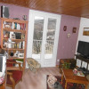 Maison / villa maison de hameau Barreme - Photo 6