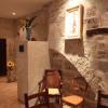 Appartement 6 pièces Pézenas - Photo 14