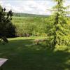 Maison / villa villa Mareil sur Mauldre - Photo 2
