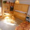 Appartement studio Allos - Photo 1