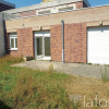 Appartement marly centre Marly - Photo 1