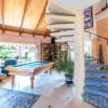 Maison / villa maison 8 pièces Antony - Photo 8