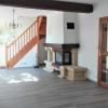 Maison / villa maison 10 pièces Caux - Photo 1