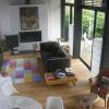 Maison / villa maison St Leu la Foret - Photo 2
