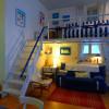 Appartement 2 pièces + mezzanine Villers sur Mer - Photo 2