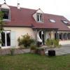 Maison / villa maison de village Chavenay - Photo 8