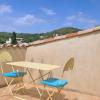Maison / villa maison 7 pièces Peret - Photo 1